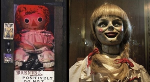 The-Conjuring-Gets-Spinoff-Annabelle-Principal-Cast-418237-2